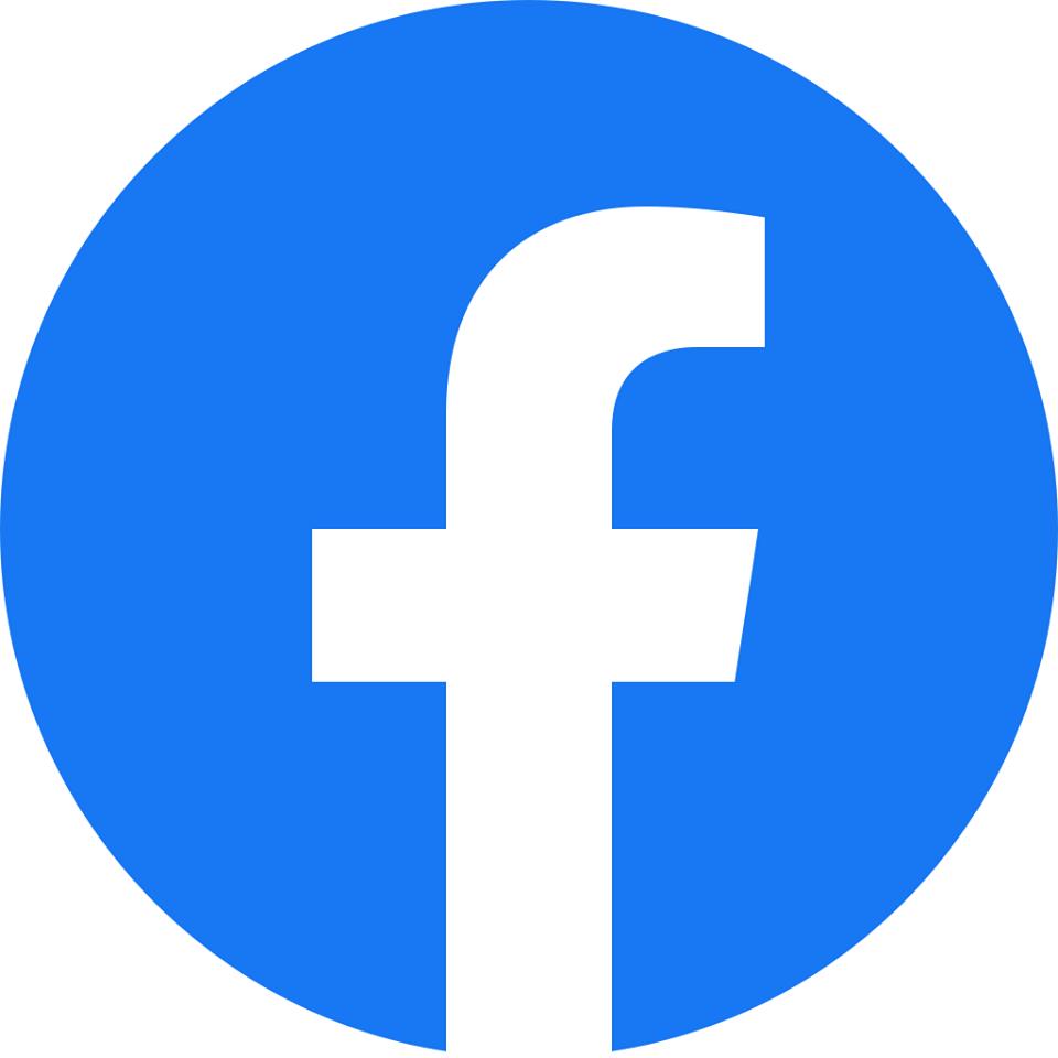 """Résultat de recherche d'images pour """"logo facebook 2020"""""""