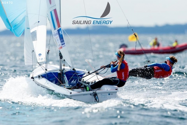 Spi north sails 150€